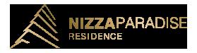 Nizza Paradise Residence Logo