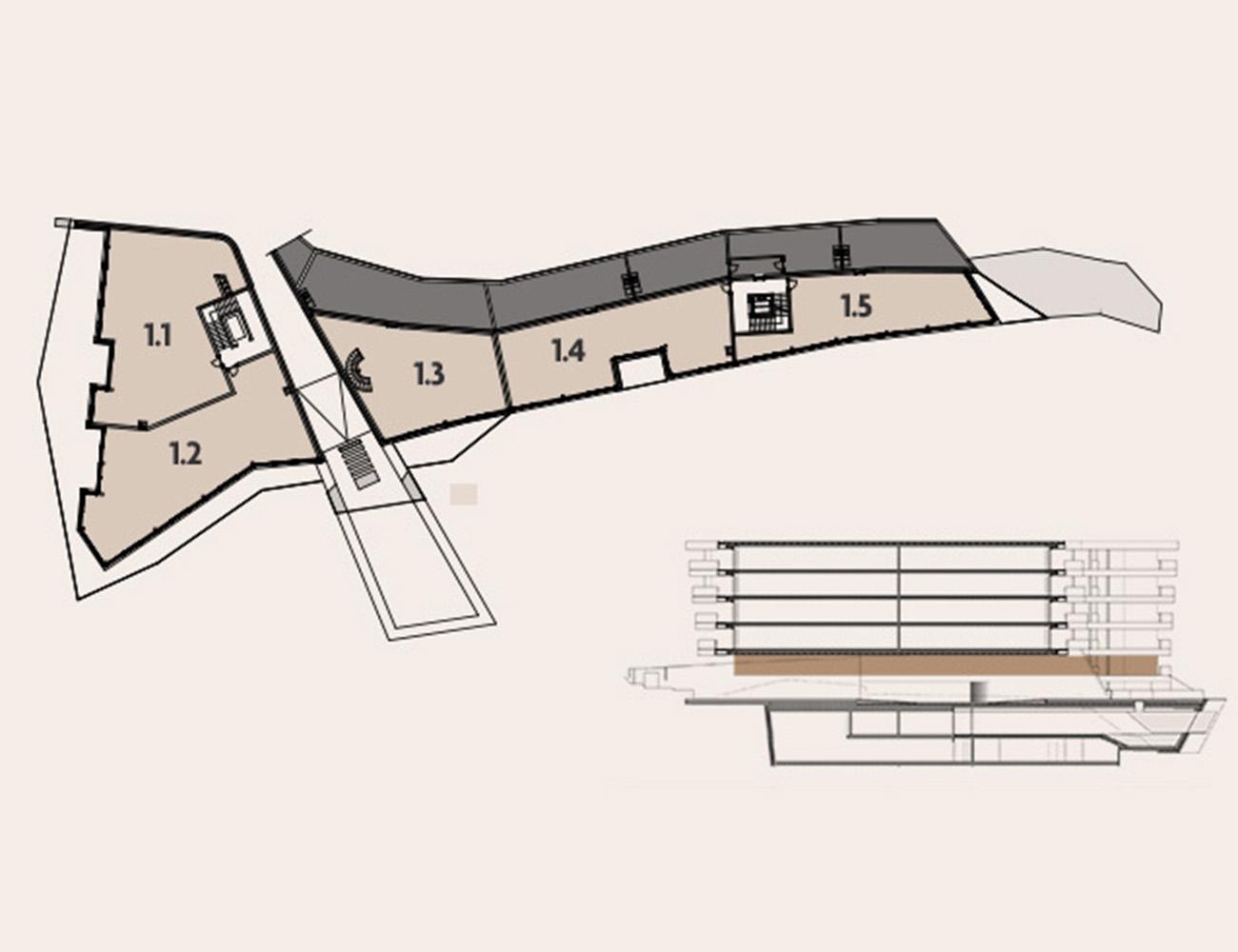 Bellissimi appartamenti di pregio Ticino Svizzera