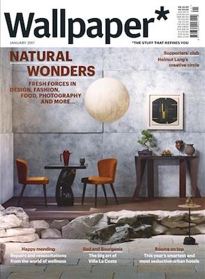 rivista casa wallpaper