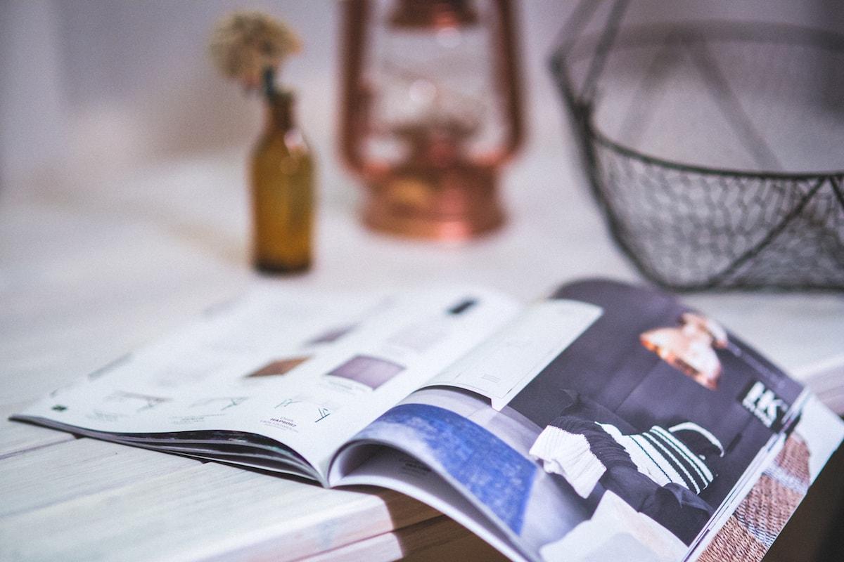 """Le migliori riviste casa: da quelle """"storiche"""" alle nuove nate"""