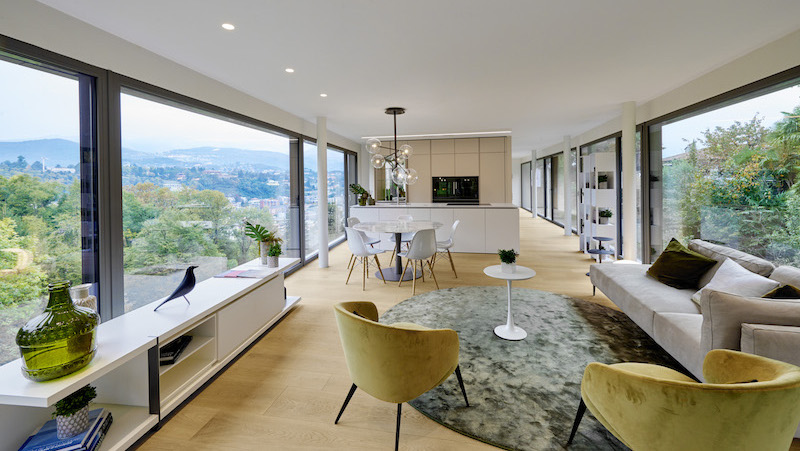 Casa design: tutte le caratteristiche che deve avere