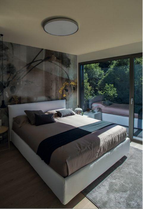 casa design camera da letto