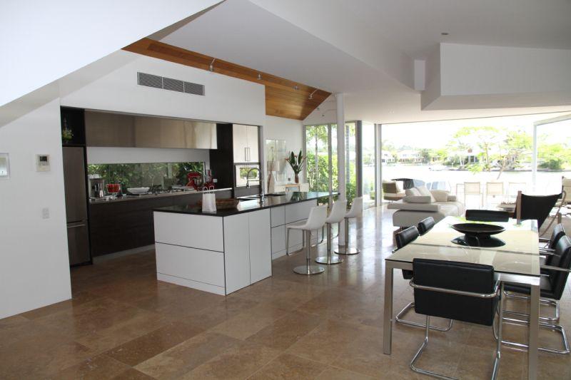 casa design cucina