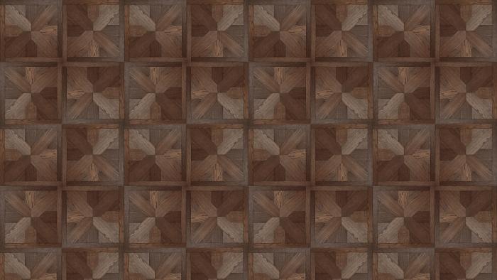 parquet lusso legno quadrato