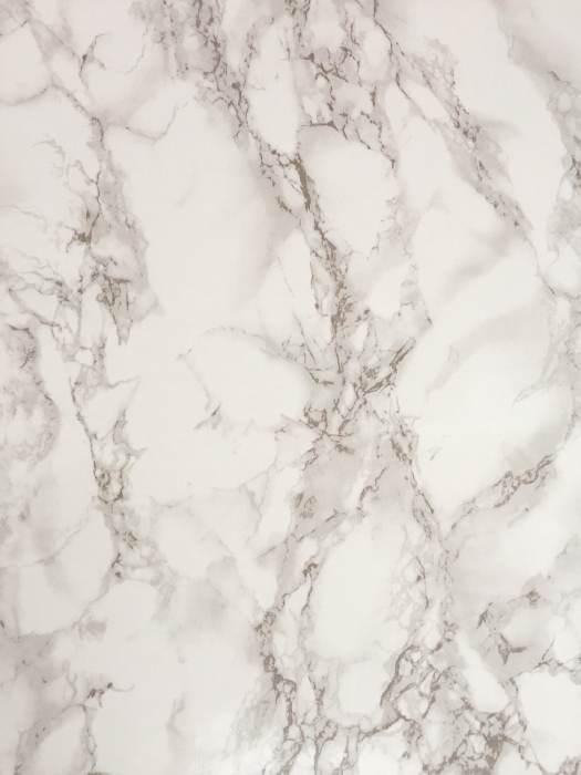 pavimento lusso marmo