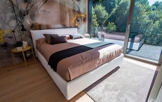 Appartamenti lusso