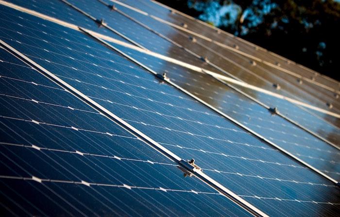 bioedilizia fotovoltaico