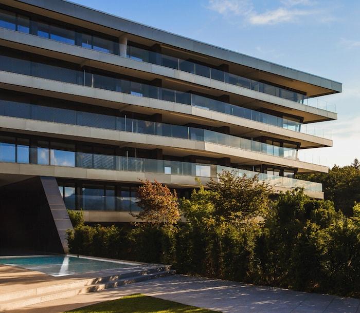 casa immobiliare nizza paradise residence