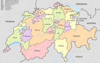 comprare casa in svizzera
