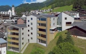 appartamenti in affitto disantis svizzera